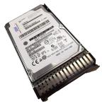 Ibm 00e9962 18tb 10000rpm Sas 12gbps (4k) 25-inch Internal Hard Drive For Aix And Linux Based Server Systems