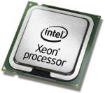 Ibm 00kj033 Intel Xeon 18-core E5-2699v3 23ghz 45mb L3 Cache 96gt-s Qpi Speed Socket Fclga2011-3 22nm 145w Processor Only System Pull