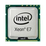 Ibm 00my601 Intel Xeon 16-core E7-8860v3 22ghz 40mb Last Level Cache 96gt-s Qpi Socket Fclga2011 22nm 140w Processor Only