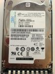 Ibm 00wh127 8tb 7200rpm Sata-6gbps 35inch Lff G2 Hot Swap 512e Hard Drive With Tray