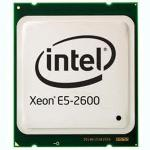 Ibm 00yd967 Xeon E5-2699v4 22-core 22ghz 55mb L3 Cache 96gt-s Qpi Speed Socket Fclga2011 145w 14nm Processor Only