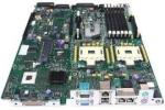 Hp 012863-501 - Dual Socket Motherboard For Proliant Dl380 G4