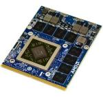Dell 0747m2 - 2gb 256-bit Gddr5 Radeon Hd 7970m Video Card