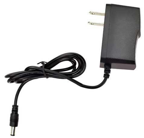 R//M Power Supply HP 406832-001 195W 3U