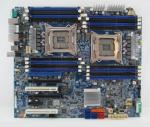 0b41971 Lenovo System Board For Thinkstation D30