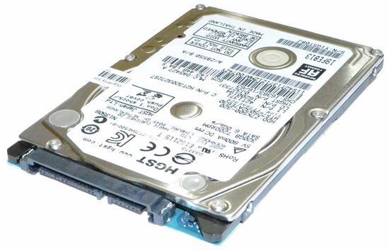 0j23335 Hitachi 0j23335 500gb 5 4k Rpm Sata 7mm 2 5 Hard Drive Mac Part Store