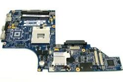 Ati 100-505145 - 1gb Amd Ati Firegl V7350 Video Card