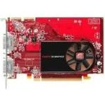 Ati 100-505560 - 512mb Ati Firepro V5700 Video Card