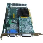 Ibm 10l7131 - Pci Vga Dual Dvi Video Card