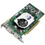 Ibm - Nvidia Quadro Fx 1400 Pci-e 128mb Dual Dvi Video Card W-o Cable (13m8415)