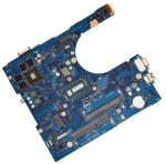 Dell Vostro 14 (3458 / 5458) Motherboard System Board with Nvidia Graphics and Intel Core i5 1.6Ghz - 1MXY3