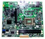 Dell Precision M6500 USB Display eSata Right IO Circuit Board - 255VF