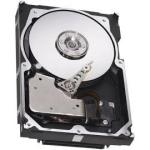 36GB Ultra320 SCSI hard drive - 10,000 RPM, 3.5-inch form factor, 1.0-inch high
