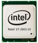 Dell 319-2129 Intel Xeon 15-core E7-2880v2 25ghz 375mb L3 Cache 8gt-s Qpi Speed Socket Fclga-2011 22nm 130w Processor Only