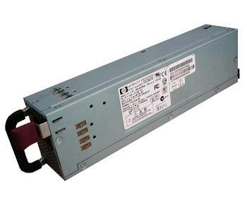 HP 373483-001 HP 210W Power Supply SAN Swtich