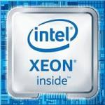 Dell 338-bhwm 2p Intel Xeon 12-core E5-4640v3 19ghz 30mb L3 Cache 8gt-s Qpi Speed Socket Fclga2011 22nm 105w Processor Only System Pull