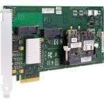 Promise Technology FastTrak SATA150 TX4 PCI 4-port RAID controller board - Has four internal Serial-ATA connectors - Supports RAID 0, 1, 5, 10 and JBOD (Just a Bunch Of Drives) - (Part of DM294A)