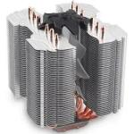 Hp 367727-001 - Fan & Heatsink For Xw6200 Workstation