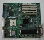Hp 373275-001 System Board For Proliant Ml150 G2