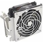 Hp 388058-001 - Fan Assembly For Proliant 5500
