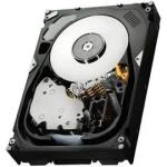 Sun 390-0328-02 - 146gb 15k Fibre Channel 35' Hard Drive