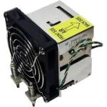 Hp 399818-001 - Fan & Heatsink For Proliant Ml150 G3