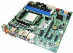 Dell 3W01Y - Motherboard / System Board for XPS 15z (L511z)