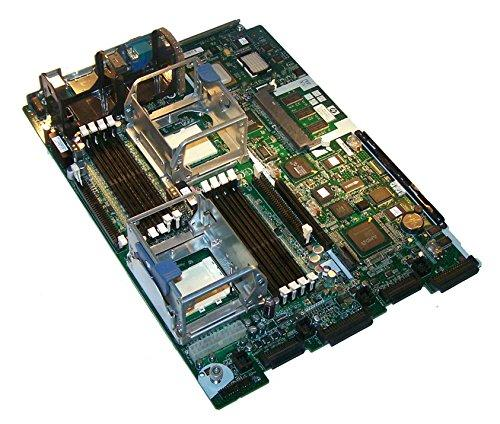 New HP Proliant DL385 G1 Motherboard 411248-001