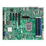 419499-001 Hp System Board Primary For Proliant Bl45p Blade Server