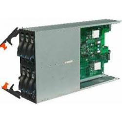 Ibm 43w3581 Blade Center Hard Drive Enclosure - Storage Enclosure 6 X 35inch - 1-3h Front Accessible Hot Swappable