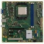 43w8292 Ibm System Board For System X3650