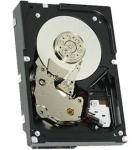 Ibm 44v4438 - 450gb 15k Sas 35' Hard Drive