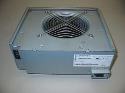 Ibm - Enhanced Cooling Module For Bladecenter H 8852 (44x3470)