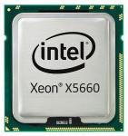 Ibm 44x3986 Intel Xeon 15-core E7-4870v2 23ghz 30mb L3 Cache 8gt-s Qpi Speed Socket Fclga2011 22nm 130w Processor Only System Pull
