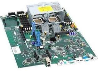 Hp 451277-001 System Board For Proliant Dl380 G6