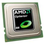 AMD Opteron Dual Core processor model 2222 SE - 3.0GHz