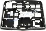 Alienware 14 R1 Laptop Bottom Base Cover Assembly - No ODD - 45VT2