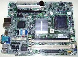 460969-001 | Hp 460969-001 - Desktop Motherboard For Dc7900