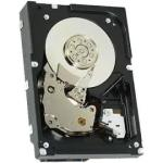 Ibm 46m3073 - 450gb 15k Sas 35' Hard Drive