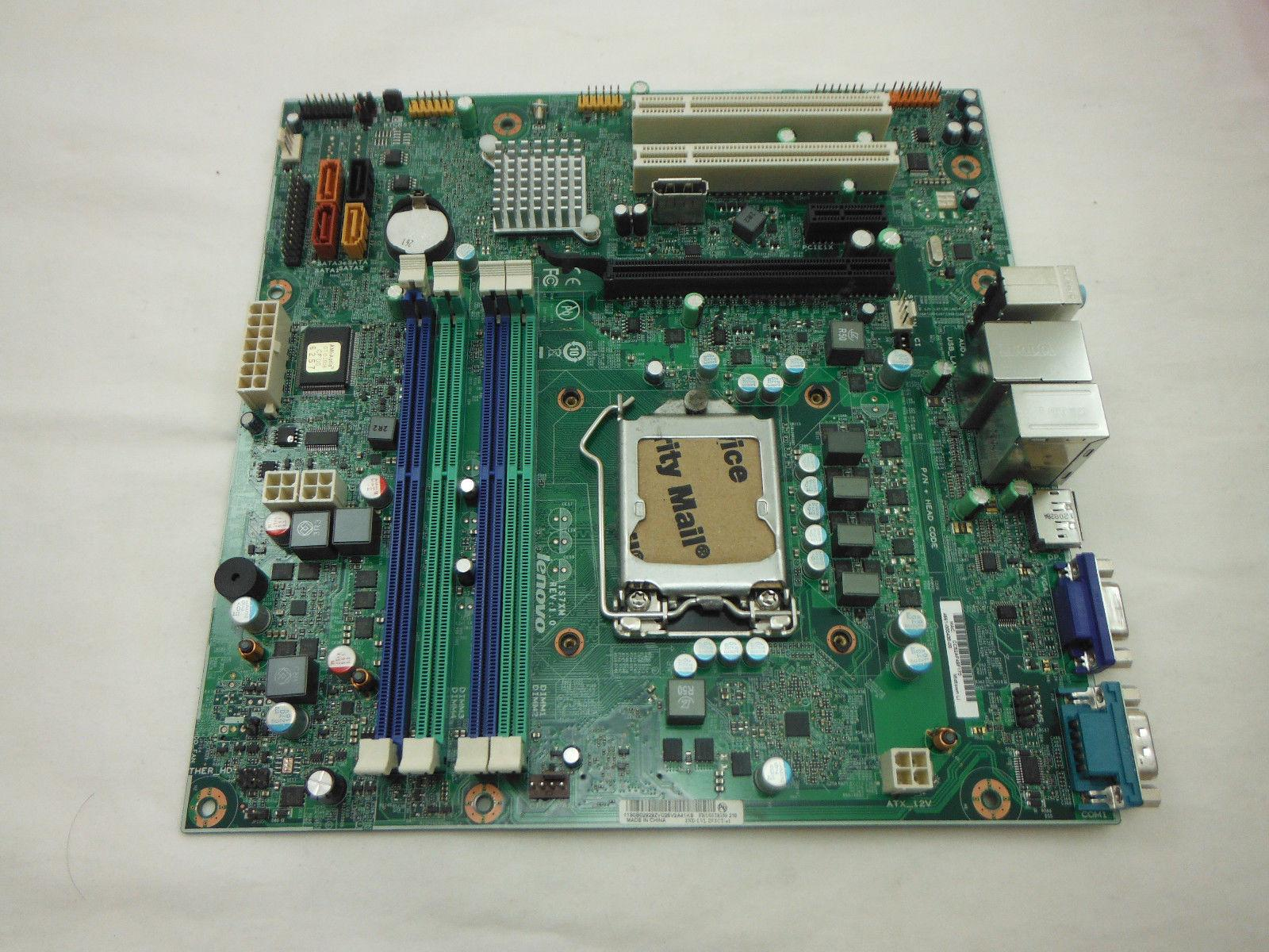 64Y3055 FOR IBM M58 M58P MOTHERBOARD 46R1517