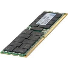 Ibm 46w0715 16gb (1x16gb) 1600mhz Pc3l-12800 Cl11 Ecc Registered Dual Rank 135v Ddr3 Sdram 240-pin Dimm Memory Module For Server Memory