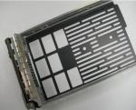 Dell 4prkg Equallogic 35in Sas - Sata Hot Swap Caddy Tray Sled