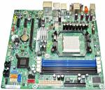 Dell XPS 15 (9550) Motherboard System Board with Intel Graphics - Core i3 2.7GHz CPU - 4TKNN