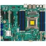 503540-001 Hp System Board For Proliant Ml330 G6