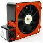 Ibm - 92mm Rear Fan Assembly For Xseries 236 (59p4236)
