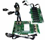 Ibm - Hot Swap Sas Sata Hdd Enablement Option W-6gb-sec Expand (59y3825)