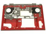 Dell Inspiron 15 (7567) Laptop Base Bottom Cover Assembly - 5H2HJ