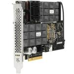 Hp 641255-001 128tb Iodrive Duo Multi Level Cell (mlc) Pcie Io Accelerator Solid State Drive For Proliant Servers
