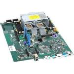 643399-001 Hp System Board For Proliant Bl680c G7 Side A