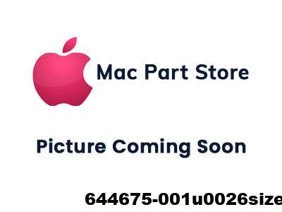 HP 644675-001